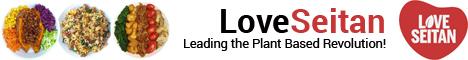 Visit LoveSeitan.com