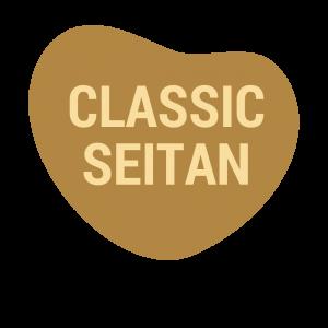 Classic Seitan