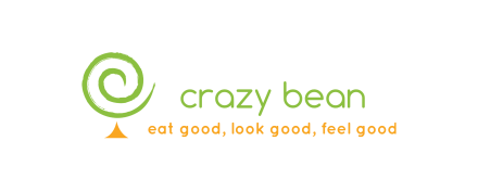 Crazy Bean Vegan Cafe