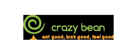 Crazy Bean Vegan Cafe
