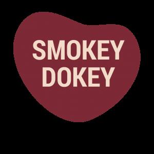 Smokey Seitan