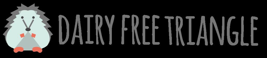Dairy Free Triangle